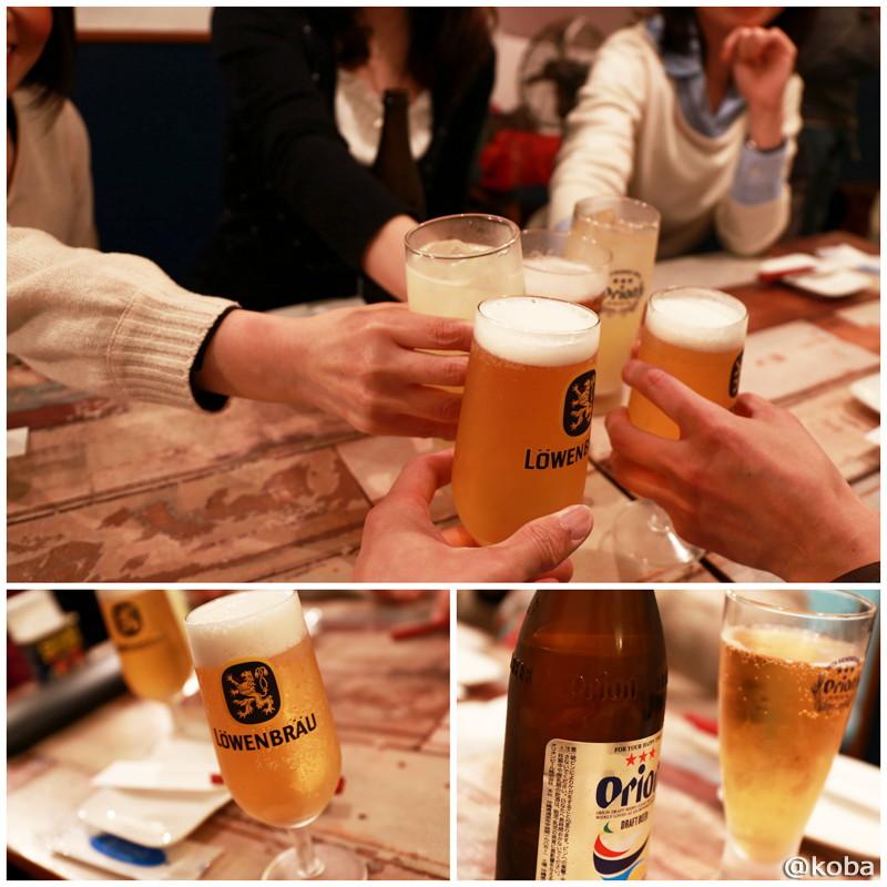 02 オリオンビール レーベンブロイ シークワーサーサワー