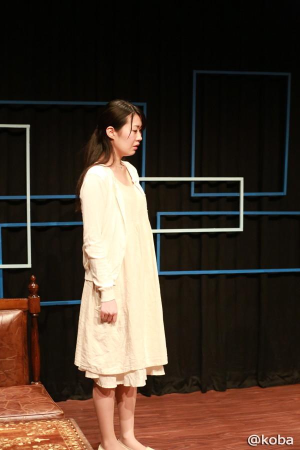 15 劇団蝶能力 「さかさまの恋」