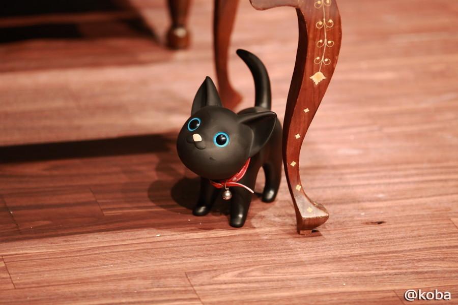 02 劇団蝶能力 「さかさまの恋」
