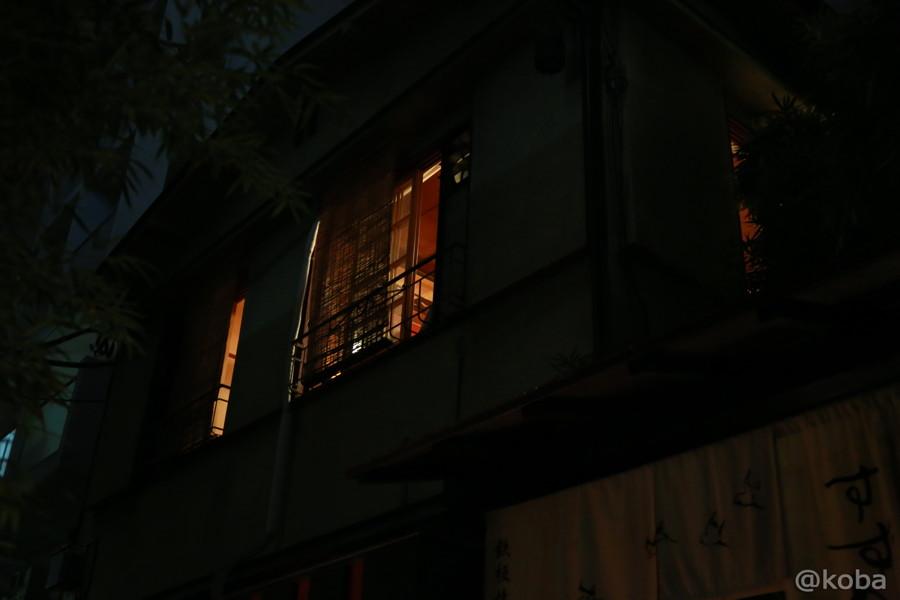 22 渋谷 すずめの御宿 外観写真 2