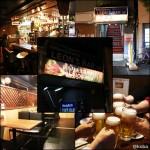 錦糸町「飲み会にいい」 美食倶楽部 AMANOGAWA 天の川