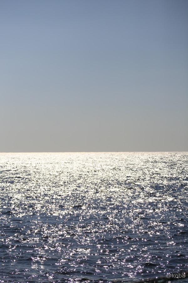 05 観艦式 船から見た景色