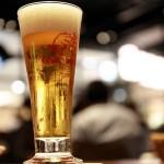 秋葉原「世界のビール」 クラフトビールタップ ヨドバシAKIBA店