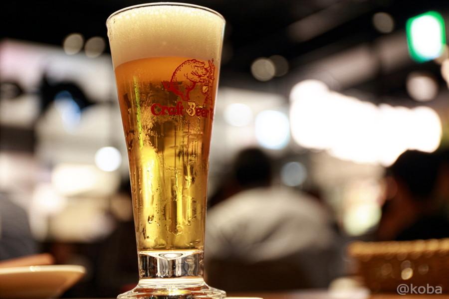 01 クラフトビールタップ 秋葉原