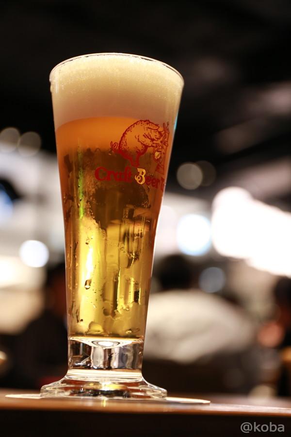 10 クラフトビールタップ 秋葉原