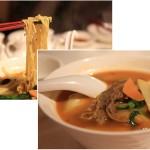 横須賀「やさしいお味」 中国料理 越王台 (えつおうだい)