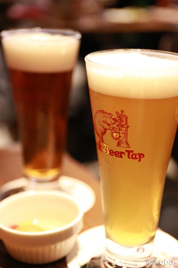 17 クラフトビールタップ 秋葉原
