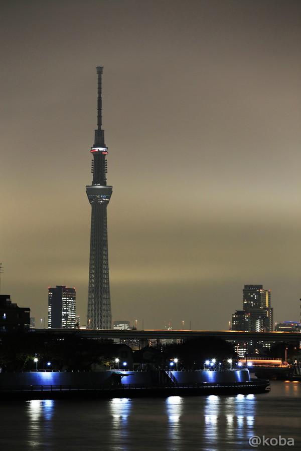 04東京スカイツリー おしまい