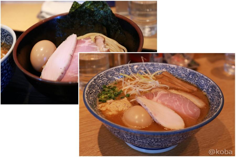 新小岩らーめん│麺屋一燈 (いっとう)│ランチラーメン・つけ麺│魚介出汁│shinkoiwaittou