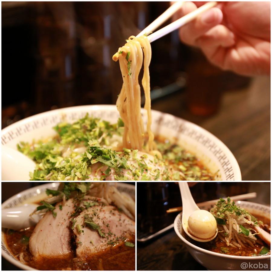 14中太麺~