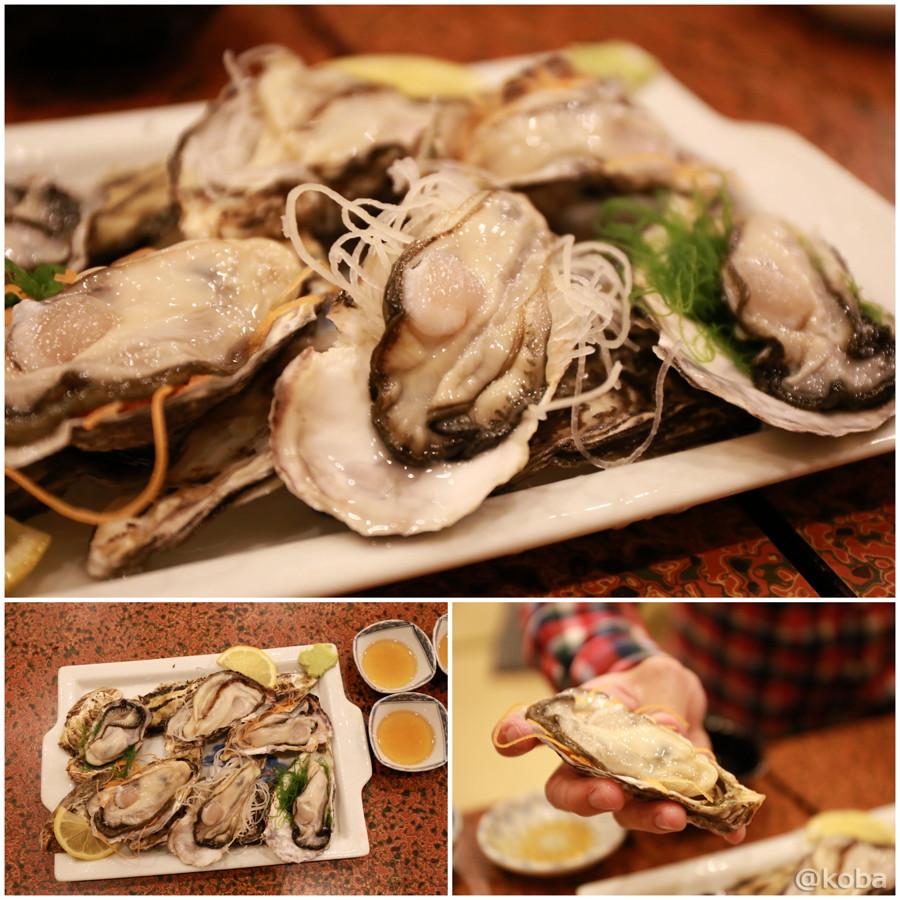 17生牡蠣