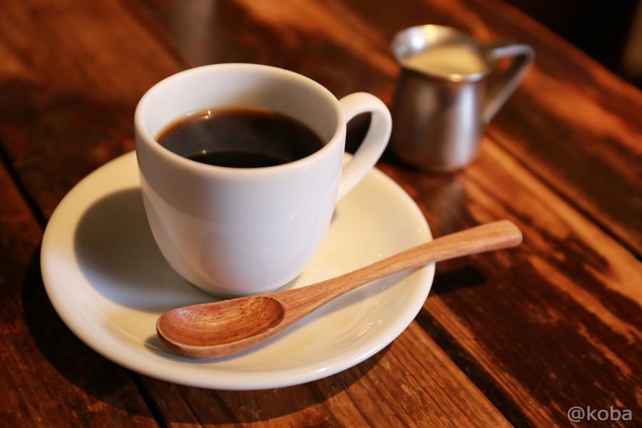 19ホットコーヒー