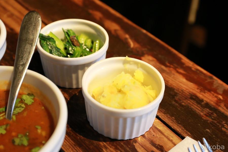 16小松菜 アルマサラ