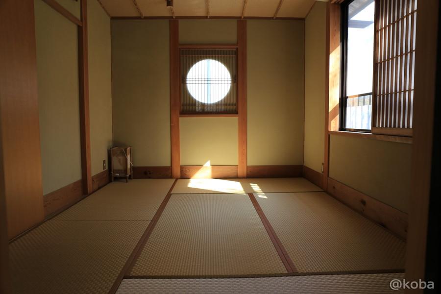 03たんげ温泉 美郷館 お部屋 欅(けやき)