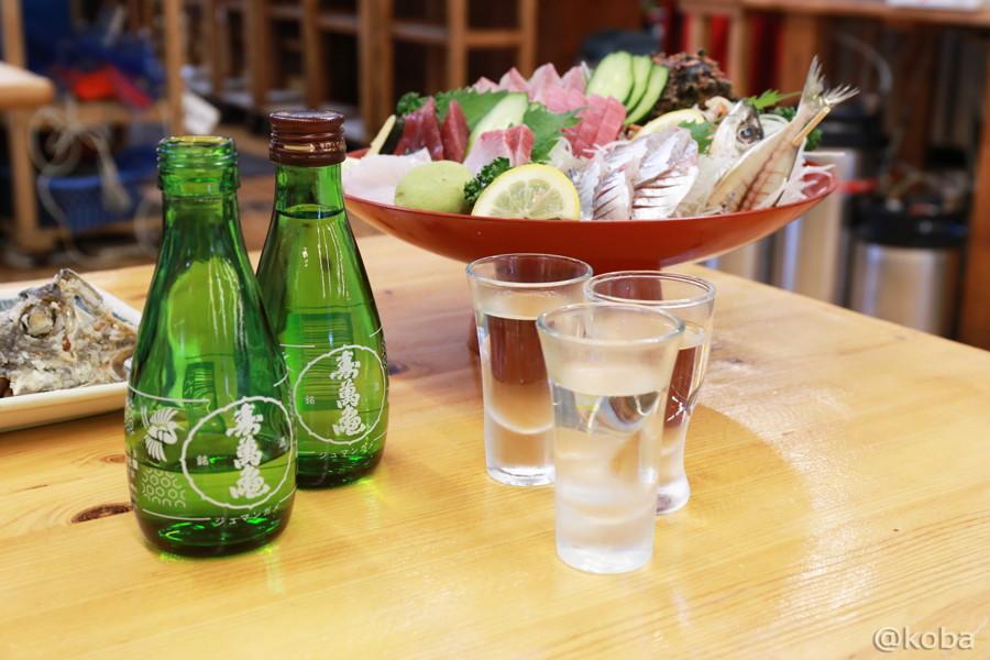 20日本酒 寿萬亀(じゅまんがめ)地酒・辛口〈千葉〉亀田酒造