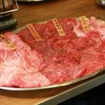 浅草橋のみ 「山形牛 一頭買いのお店で焼肉会!」 日本焼肉党 浅草橋店