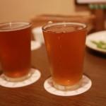 新小岩「クラフトビールのお店」 ビールバー クラウド (Beer Bar CROWD)