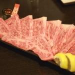小岩「BMS最高ランクに驚き!」焼肉市場 2号店 森下精肉店