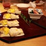 東京「おばんざい・炙り焼きのお店」 菜な (nana) KITTE丸の内