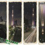 東京スカイツリー 「思わぬところに敵がいた」 十間橋