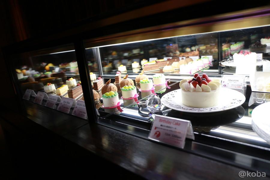12錦糸町 restaurant REGINA (レストラン レジーナ)
