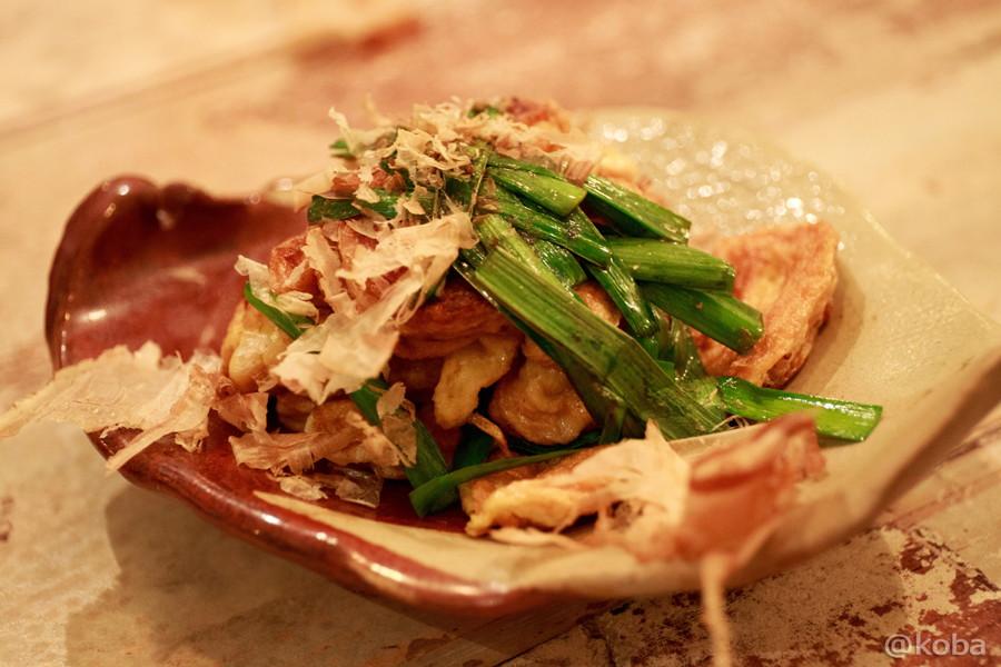 フーイリチー ヨツギボシ 四つ木 沖縄料理│こばフォトブログ