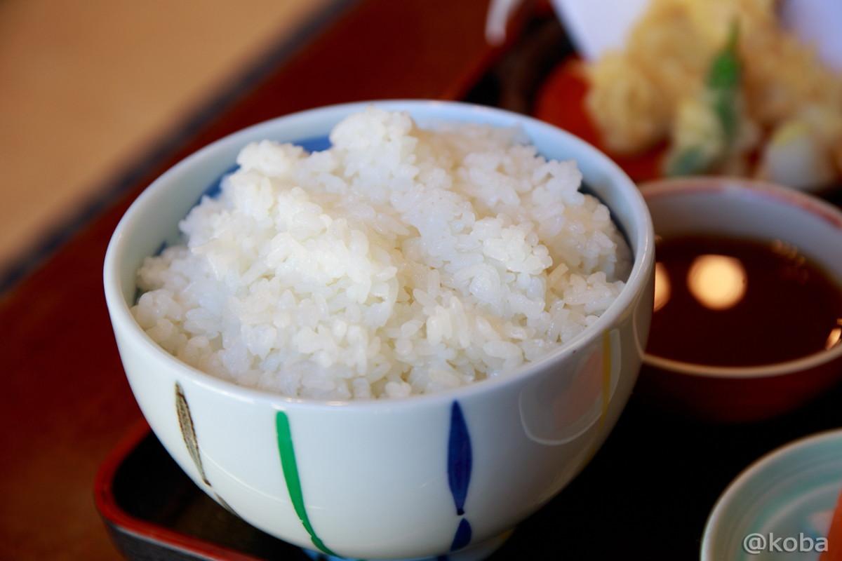 ご飯大盛り+100円 千葉県 銚子市 常陸(ひたち) 魚料理