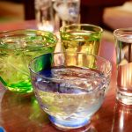 新小岩「歌える居酒屋~♪」島人ぬ宝(しまんちゅぬたから) 沖縄料理