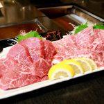 小岩呑み「お祝いで焼肉会!」 焼肉市場 2号店 森下精肉店