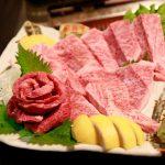 小岩「美味い肉」 焼肉市場 2号店 森下精肉店