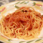 鎌ヶ谷「イタリアンで一杯♪ ドリンクが安い」 Coca(コカ) 生パスタ・手づくりピザ