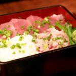 新小岩「贅沢和食ランチ♪」 福島(ふくしま) 海鮮・鮮魚・焼き魚