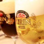 船堀「3回注ぎビール飲み放題!」 キリンシティ タワーホール船堀店 Kirin City