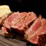 秋葉原「個室でゆったり、肉ランチ!」完全個室 牛の達人 秋葉原店