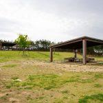 バーベキューが出来る公園 ディキャンプ場 │浦安総合公園│こばフォトブログ@koba