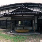 富山県「廃れゆく昭和ノスタルジー」湯谷温泉旅館(ゆたにおんせん)日帰り入浴