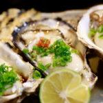 新小岩「旨さと美しさ!」どんきい 魚河岸料理・活魚・ふぐ