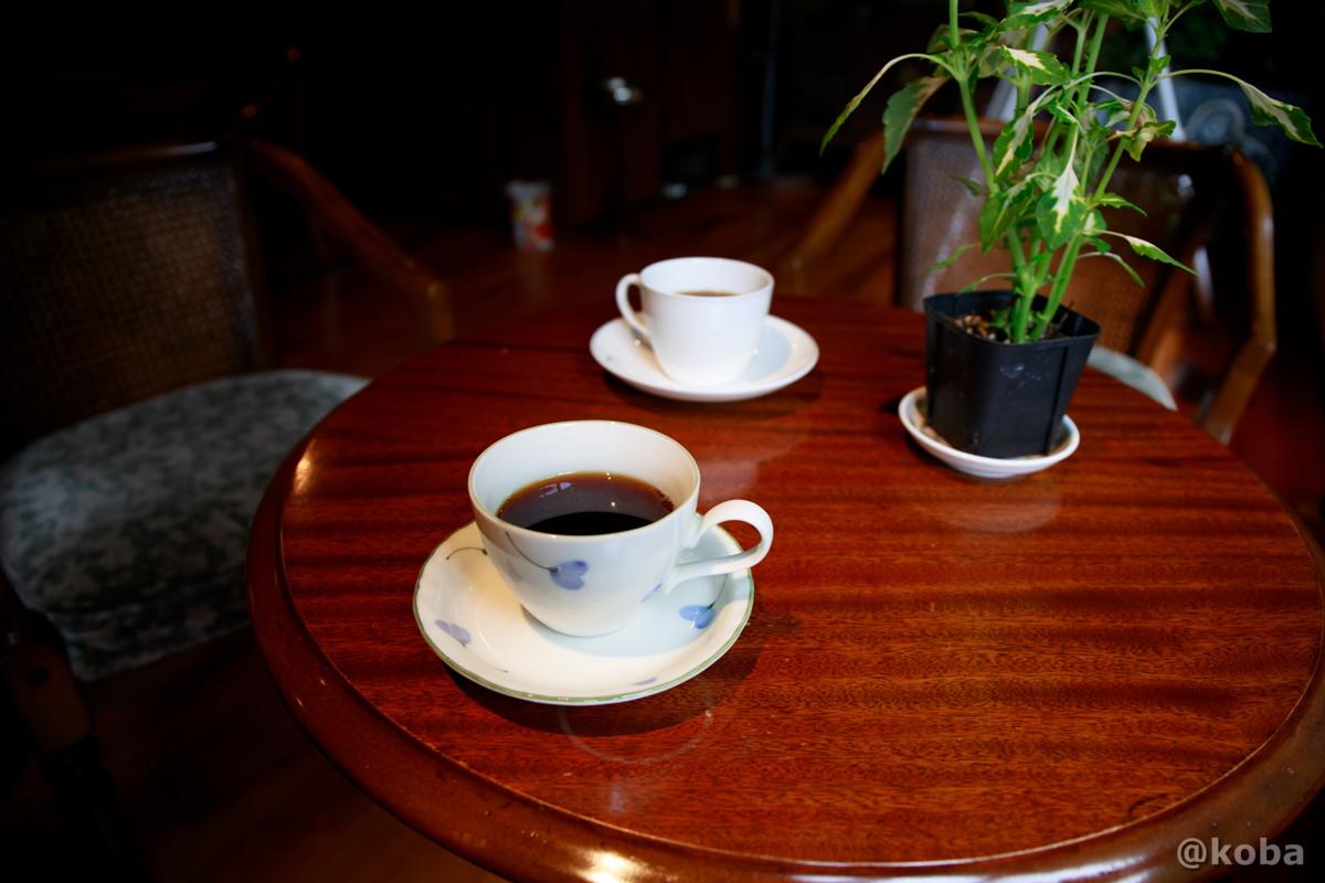 まったりコーヒータイム 内山峠 初谷温泉(うちやまとうげ しょやおんせん) 長野県佐久市 日本秘湯を守る会