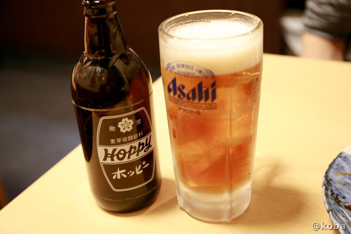 ポッピーの写真|大衆酒蔵 鳥益(とります)焼鳥・居酒屋|東京都葛飾区・新小岩