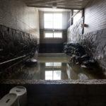 内湯・浴室の写真|八千代温泉 芹の湯(せりのゆ)|日帰り入浴|群馬県