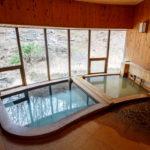 長野「温泉宿の美味しすぎる鯉料理♪」内山峠 初谷温泉 日本秘湯を守る会