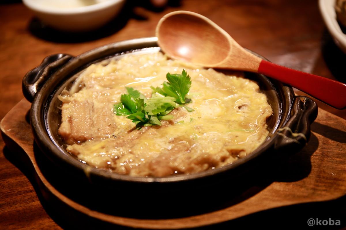 アナゴヤナガワの写真|福島(ふくしま)和食 海鮮料理|東京都葛飾区・新小岩