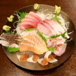 小岩「リーズナブルで美味しい!」 六人衆 ROKUNIN SYU