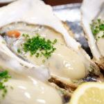 新小岩「確かな美味しさ」どんきい 魚河岸料理・活魚・ふぐ