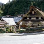 蛇の湯温泉 たから荘「客室5室のお宿で美味しいご飯♪」日本秘湯を守る会