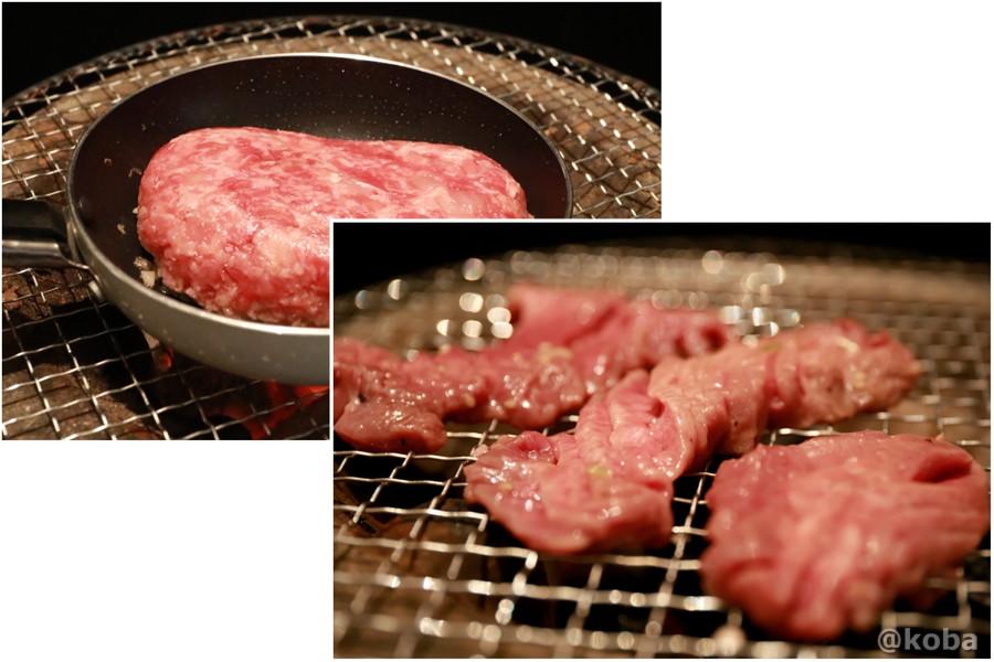 お家で焼き肉|こばフォトブログ
