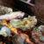 海鮮浜焼き食べ放題│活き活き家(いきいきいや)八千代店 厚生水産│海鮮ランチ│八千代 道の駅│こばフォトブログ@koba