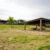 浦安総合公園 ディキャンプ場「施設の写真とメモ」