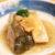 富山県「朝食で刺身を食べるなら7時30分過ぎに行こう!」きときと食堂