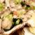 新小岩「すし屋で一杯♪」玉寿司